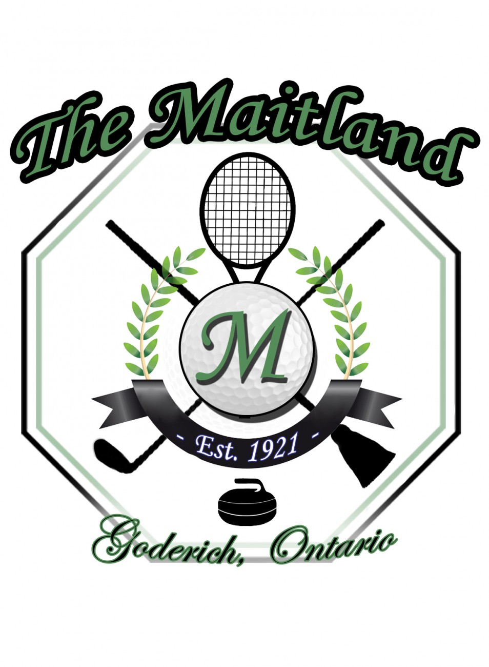 The Maitland